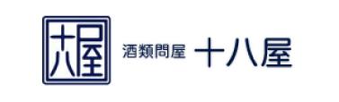 会社情報ロゴ